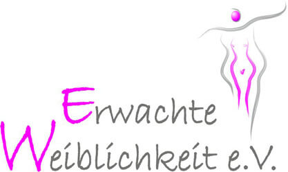 logo-erwachte-weiblichkeit-e-v