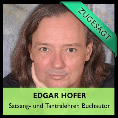 edgarh-z