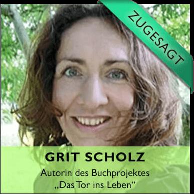 grits-z