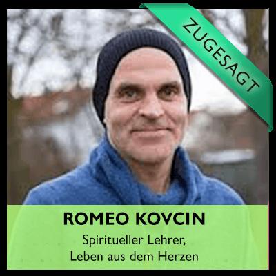 romeo-z