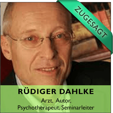 ruedigerd-z