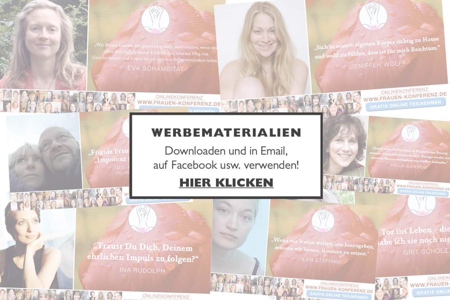 werbematerialien_hierklicken_low